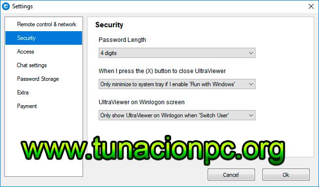 UltraViewer Full Ingles