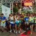 Corrida do Trabalhador de Araripina teve recorde de público e ação de solidariedade