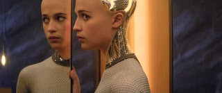 ex machina alicia vikander