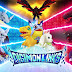 DigimonLinks v2.6.0 Apk English Mod [GOD MODE/Unlimited AP/High Luck]