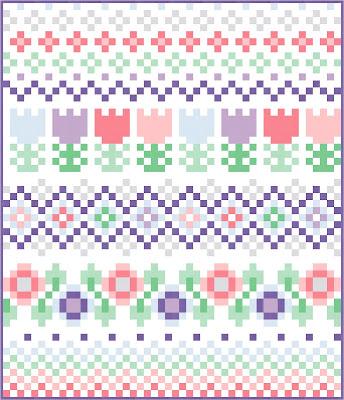 http://www.woodberryway.com/p/folk-stitches.html