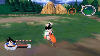 Dragon Ball Z Sagas Download