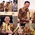 Jakarta Dapat 4 Penghargaan, Ahok: Ini Pertama Kali dalam Sejarah...