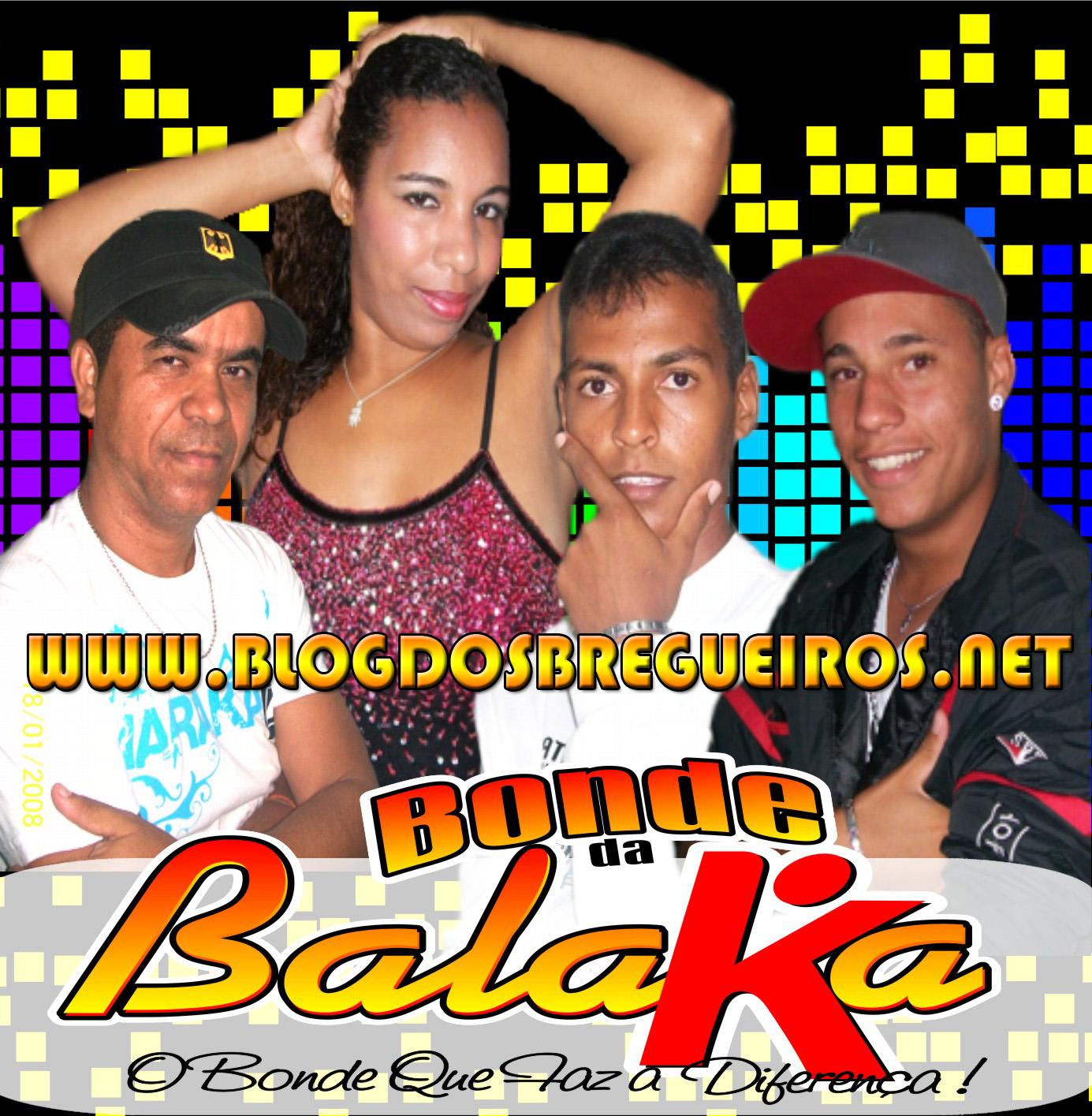DA BAIXAR SORVETAO CASA CD