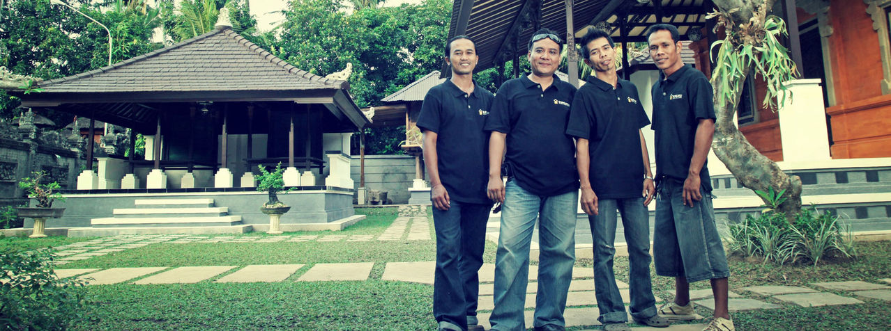 Bungaku Team