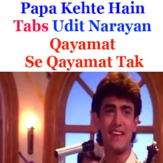 Papa Kehte HainTabsUdit Narayan (Qayamat Se Qayamat Tak ) . How To Play Chura Liya Hai TumneUdit Narayan (Qayamat Se Qayamat Tak )  Song On Guitar Tabs & Sheet Online,Papa Kehte HainTabsUdit Narayan (Qayamat Se Qayamat Tak )  - Papa Kehte HainEASY Guitar Tabs Chords,Udit Narayan (Qayamat Se Qayamat Tak )  dream on,Udit Narayan (Qayamat Se Qayamat Tak )  songs,Udit Narayan (Qayamat Se Qayamat Tak )  crazy,Udit Narayan (Qayamat Se Qayamat Tak )  what it takes,Udit Narayan (Qayamat Se Qayamat Tak )  Papa Kehte Hainlyrics,Udit Narayan (Qayamat Se Qayamat Tak )  Papa Kehte Hainmp3,Udit Narayan (Qayamat Se Qayamat Tak )  Papa Kehte Hainalbum,Udit Narayan (Qayamat Se Qayamat Tak )  Papa Kehte Hainrelease date,Udit Narayan (Qayamat Se Qayamat Tak )  songs,Udit Narayan (Qayamat Se Qayamat Tak )  ten,Udit Narayan (Qayamat Se Qayamat Tak )  albums,Udit Narayan (Qayamat Se Qayamat Tak )  youtube,Udit Narayan (Qayamat Se Qayamat Tak )  new album,Udit Narayan (Qayamat Se Qayamat Tak )  tour 2019,Udit Narayan (Qayamat Se Qayamat Tak )  members,Udit Narayan (Qayamat Se Qayamat Tak )  2018 tour,Udit Narayan (Qayamat Se Qayamat Tak )  tour,Udit Narayan (Qayamat Se Qayamat Tak )  songs,Udit Narayan (Qayamat Se Qayamat Tak )  height,Udit Narayan (Qayamat Se Qayamat Tak )  age,Udit Narayan (Qayamat Se Qayamat Tak )  band,Udit Narayan (Qayamat Se Qayamat Tak )  kids,Udit Narayan (Qayamat Se Qayamat Tak )  family,Udit Narayan (Qayamat Se Qayamat Tak )  death,Seasons Of WitherTabsUdit Narayan (Qayamat Se Qayamat Tak )  - How To PlaySeasons Of WitherUdit Narayan (Qayamat Se Qayamat Tak ) Song On Guitar Tabs & Sheet Online,Seasons Of WitherTabsUdit Narayan (Qayamat Se Qayamat Tak ) Udit Narayan (Qayamat Se Qayamat Tak ) -Seasons Of WitherEASY Guitar Tabs Chords,Seasons Of Wither,Seasons Of WitherTabsUdit Narayan (Qayamat Se Qayamat Tak )  - How To PlaySeasons Of WitherUdit Narayan (Qayamat Se Qayamat Tak )  Song On Guitar Tabs & Sheet Online,Seasons Of WitherTabsUdit Narayan (Qayamat Se Qayamat Tak )  -Papa Kehte Hain(2nd Movement)Udit Narayan (Qayamat Se Qayamat Tak )  Papa Kehte Haina minor,concerto for two violinsSeasons Of Wither,Udit Narayan (Qayamat Se Qayamat Tak ) Papa Kehte Haind minor,Udit Narayan (Qayamat Se Qayamat Tak ) Papa Kehte Haina minor sheet music,Udit Narayan (Qayamat Se Qayamat Tak ) Seasons Of Witherno 1,Udit Narayan (Qayamat Se Qayamat Tak ) Seasons Of Wither,Udit Narayan (Qayamat Se Qayamat Tak ) Papa Kehte Haina minor imslp,vladimir spivakovPapa Kehte Hainno 1 in a minor,toccata and fugue in d minor bwv 565,concerto for two violinsSeasons Of Wither,brandenburg concerto no 5,Papa Kehte Haine majorSeasons Of Wither,Udit Narayan (Qayamat Se Qayamat Tak ) Papa Kehte Haine major,Udit Narayan (Qayamat Se Qayamat Tak ) violin solo,Udit Narayan (Qayamat Se Qayamat Tak ) Papa Kehte Haind minor,Udit Narayan (Qayamat Se Qayamat Tak ) Papa Kehte Haina minor sheet music,concerto no 1 in a minor accolay,Papa Kehte Haina minorSeasons Of Wither,Udit Narayan (Qayamat Se Qayamat Tak ) Papa Kehte Haine major sheet music,Udit Narayan (Qayamat Se Qayamat Tak ) Papa Kehte Haine major analysis,Udit Narayan (Qayamat Se Qayamat Tak ) Papa Kehte Haina minor youtube,Seasons Of WitherTabsUdit Narayan (Qayamat Se Qayamat Tak ) Udit Narayan (Qayamat Se Qayamat Tak ) - How To PlaySeasons Of Wither-Udit Narayan (Qayamat Se Qayamat Tak ) Udit Narayan (Qayamat Se Qayamat Tak ) Song On Guitar Free Tabs & Sheet Online,Seasons Of WitherTabsUdit Narayan (Qayamat Se Qayamat Tak ) Udit Narayan (Qayamat Se Qayamat Tak ) -Seasons Of WitherGuitar Tabs Chords,Udit Narayan (Qayamat Se Qayamat Tak ) Cryin',Udit Narayan (Qayamat Se Qayamat Tak ) Udit Narayan (Qayamat Se Qayamat Tak ) songs,Udit Narayan (Qayamat Se Qayamat Tak ) Udit Narayan (Qayamat Se Qayamat Tak ) ageUdit Narayan (Qayamat Se Qayamat Tak ) Udit Narayan (Qayamat Se Qayamat Tak ) revival,Udit Narayan (Qayamat Se Qayamat Tak ) Udit Narayan (Qayamat Se Qayamat Tak ) albums,Udit Narayan (Qayamat Se Qayamat Tak ) Udit Narayan (Qayamat Se Qayamat Tak ) youtube,Udit Narayan (Qayamat Se Qayamat Tak ) Udit Narayan (Qayamat Se Qayamat Tak ) wiki,Udit Narayan (Qayamat Se Qayamat Tak ) Udit Narayan (Qayamat Se Qayamat Tak ) 2019,Udit Narayan (Qayamat Se Qayamat Tak ) Udit Narayan (Qayamat Se Qayamat Tak ) kamikaze,Udit Narayan (Qayamat Se Qayamat Tak ) Udit Narayan (Qayamat Se Qayamat Tak ) lose yourself,Seasons Of Withercast,Seasons Of Witherfull movie,Seasons Of Witherrap battle,Seasons Of Withersongs,Udit Narayan (Qayamat Se Qayamat Tak ) Udit Narayan (Qayamat Se Qayamat Tak ) Seasons Of Witherlyrics,Seasons Of Witherawards,Seasons Of Withertrue story,moms spaghetti,Seasons Of Witherfull movie,cheddar bob,sing for the moment lyrics,Seasons Of Withersongs,Seasons Of Witherrap battle lyrics,isPapa Kehte Haina true story,Seasons Of Wither,david future porter,Seasons Of Witherfull movie download,Seasons Of Withermovie download,Seasons Of Witherlil tic,greg buehl,Seasons Of WitherTabsUdit Narayan (Qayamat Se Qayamat Tak )  Seasons Of Wither- How To PlaySeasons Of Wither-Udit Narayan (Qayamat Se Qayamat Tak )  Seasons Of WitherOn Guitar Tabs & Sheet Online,Seasons Of WitherTabsUdit Narayan (Qayamat Se Qayamat Tak )  Seasons Of Wither-Seasons Of WitherGuitar Tabs Chords,Seasons Of WitherTabsUdit Narayan (Qayamat Se Qayamat Tak ) Udit Narayan (Qayamat Se Qayamat Tak ) - How To PlaySeasons Of WitherOn Guitar Tabs & Sheet Online,Seasons Of WitherTabs TabsUdit Narayan (Qayamat Se Qayamat Tak )  Seasons Of Wither&Udit Narayan (Qayamat Se Qayamat Tak )  Seasons Of Wither-Seasons Of WitherEasy Chords Guitar Tabs & Sheet Online,Seasons Of WitherTabsUdit Narayan (Qayamat Se Qayamat Tak ) Seasons Of Wither. How To PlaySeasons Of WitherOn Guitar Tabs & Sheet Online,Seasons Of WitherTabsUdit Narayan (Qayamat Se Qayamat Tak ) AliveSeasons Of WitherTabs Chords Guitar Tabs & Sheet OnlineSeasons Of WitherTabsUdit Narayan (Qayamat Se Qayamat Tak ) Seasons Of Wither. How To PlaySeasons Of WitherOn Guitar Tabs & Sheet Online,Seasons Of WitherTabsUdit Narayan (Qayamat Se Qayamat Tak ) AliveSeasons Of WitherTabs Chords Guitar Tabs & Sheet Online.TabsUdit Narayan (Qayamat Se Qayamat Tak )  Seasons Of Withersongs,TabsUdit Narayan (Qayamat Se Qayamat Tak )  Seasons Of Withermembers,TabsUdit Narayan (Qayamat Se Qayamat Tak )  Seasons Of Witheralbums,rolling stones logo,rolling stones youtube,TabsUdit Narayan (Qayamat Se Qayamat Tak )  Seasons Of Withertour,rolling stones wiki,rolling stonesyoutube playlist,TabsUdit Narayan (Qayamat Se Qayamat Tak ) Udit Narayan (Qayamat Se Qayamat Tak ) songs,TabsUdit Narayan (Qayamat Se Qayamat Tak ) Udit Narayan (Qayamat Se Qayamat Tak ) albums,TabsUdit Narayan (Qayamat Se Qayamat Tak ) Udit Narayan (Qayamat Se Qayamat Tak ) members,TabsUdit Narayan (Qayamat Se Qayamat Tak ) Udit Narayan (Qayamat Se Qayamat Tak ) youtube,TabsUdit Narayan (Qayamat Se Qayamat Tak ) Udit Narayan (Qayamat Se Qayamat Tak ) singer,TabsUdit Narayan (Qayamat Se Qayamat Tak ) Udit Narayan (Qayamat Se Qayamat Tak ) tour 2019,TabsUdit Narayan (Qayamat Se Qayamat Tak ) Udit Narayan (Qayamat Se Qayamat Tak ) wiki,TabsUdit Narayan (Qayamat Se Qayamat Tak ) Udit Narayan (Qayamat Se Qayamat Tak ) tour,steven tyler,TabsUdit Narayan (Qayamat Se Qayamat Tak ) Udit Narayan (Qayamat Se Qayamat Tak ) dream on,TabsUdit Narayan (Qayamat Se Qayamat Tak ) Udit Narayan (Qayamat Se Qayamat Tak ) joeperry,TabsUdit Narayan (Qayamat Se Qayamat Tak ) Udit Narayan (Qayamat Se Qayamat Tak ) albums,TabsUdit Narayan (Qayamat Se Qayamat Tak ) Udit Narayan (Qayamat Se Qayamat Tak ) members,brad whitford,TabsUdit Narayan (Qayamat Se Qayamat Tak ) Udit Narayan (Qayamat Se Qayamat Tak ) steven tyler,ray tabano,TabsUdit Narayan (Qayamat Se Qayamat Tak )  Seasons Of Witherlyrics,TabsUdit Narayan (Qayamat Se Qayamat Tak ) Udit Narayan (Qayamat Se Qayamat Tak ) best songs,Seasons Of WitherTabsUdit Narayan (Qayamat Se Qayamat Tak )  Seasons Of Wither- How To PlaySeasons Of WitherTabsUdit Narayan (Qayamat Se Qayamat Tak )  Seasons Of WitherOn Guitar Tabs & Sheet Online,Seasons Of WitherTabsUdit Narayan (Qayamat Se Qayamat Tak )  Seasons Of Wither-Seasons Of WitherChords Guitar Tabs & Sheet Online.Seasons Of WitherTabsUdit Narayan (Qayamat Se Qayamat Tak ) Udit Narayan (Qayamat Se Qayamat Tak ) - How To PlaySeasons Of WitherOn Guitar Tabs & Sheet Online,Seasons Of WitherTabsUdit Narayan (Qayamat Se Qayamat Tak ) Udit Narayan (Qayamat Se Qayamat Tak ) -Seasons Of WitherChords Guitar Tabs & Sheet Online,Seasons Of WitherTabsUdit Narayan (Qayamat Se Qayamat Tak ) Udit Narayan (Qayamat Se Qayamat Tak ) . How To PlaySeasons Of WitherOn Guitar Tabs & Sheet Online,Seasons Of WitherTabsUdit Narayan (Qayamat Se Qayamat Tak ) Udit Narayan (Qayamat Se Qayamat Tak ) -Seasons Of WitherEasy Chords Guitar Tabs & Sheet Online,Seasons Of WitherAcoustic  TabsUdit Narayan (Qayamat Se Qayamat Tak ) Udit Narayan (Qayamat Se Qayamat Tak ) - How To PlaySeasons Of WitherTabsUdit Narayan (Qayamat Se Qayamat Tak ) Udit Narayan (Qayamat Se Qayamat Tak ) Acoustic Songs On Guitar Tabs & Sheet Online,Seasons Of WitherTabsUdit Narayan (Qayamat Se Qayamat Tak ) Udit Narayan (Qayamat Se Qayamat Tak ) -Seasons Of WitherGuitar Chords Free Tabs & Sheet Online, Lady Janeguitar tabs TabsUdit Narayan (Qayamat Se Qayamat Tak ) Udit Narayan (Qayamat Se Qayamat Tak ) ;Seasons Of Witherguitar chords TabsUdit Narayan (Qayamat Se Qayamat Tak ) Udit Narayan (Qayamat Se Qayamat Tak ) ; guitar notes;Seasons Of WitherTabsUdit Narayan (Qayamat Se Qayamat Tak ) Udit Narayan (Qayamat Se Qayamat Tak ) guitar pro tabs;Seasons Of Witherguitar tablature;Seasons Of Witherguitar chords songs;Seasons Of WitherTabsUdit Narayan (Qayamat Se Qayamat Tak ) Udit Narayan (Qayamat Se Qayamat Tak ) basic guitar chords; tablature; easySeasons Of WitherTabsUdit Narayan (Qayamat Se Qayamat Tak ) Udit Narayan (Qayamat Se Qayamat Tak ) ; guitar tabs; easy guitar songs;Seasons Of WitherTabsUdit Narayan (Qayamat Se Qayamat Tak ) Udit Narayan (Qayamat Se Qayamat Tak ) guitar sheet music; guitar songs; bass tabs; acoustic guitar chords; guitar chart; cords of guitar; tab music; guitar chords and tabs; guitar tuner; guitar sheet; guitar tabs songs; guitar song; electric guitar chords; guitarSeasons Of WitherTabsUdit Narayan (Qayamat Se Qayamat Tak ) Udit Narayan (Qayamat Se Qayamat Tak ) ; chord charts; tabs and chordsSeasons Of WitherTabsUdit Narayan (Qayamat Se Qayamat Tak ) Udit Narayan (Qayamat Se Qayamat Tak ) ; a chord guitar; easy guitar chords; guitar basics; simple guitar chords; gitara chords;Seasons Of WitherTabsUdit Narayan (Qayamat Se Qayamat Tak ) Udit Narayan (Qayamat Se Qayamat Tak ) ; electric guitar tabs;Seasons Of WitherTabsUdit Narayan (Qayamat Se Qayamat Tak ) Udit Narayan (Qayamat Se Qayamat Tak ) ; guitar tab music; country guitar tabs;Seasons Of WitherTabsUdit Narayan (Qayamat Se Qayamat Tak ) Udit Narayan (Qayamat Se Qayamat Tak ) ; guitar riffs; guitar tab universe;Seasons Of WitherTabsUdit Narayan (Qayamat Se Qayamat Tak ) Udit Narayan (Qayamat Se Qayamat Tak ) ; guitar keys;Seasons Of WitherTabsUdit Narayan (Qayamat Se Qayamat Tak ) Udit Narayan (Qayamat Se Qayamat Tak ) ; printable guitar chords; guitar table; esteban guitar;Seasons Of WitherTabsUdit Narayan (Qayamat Se Qayamat Tak ) Udit Narayan (Qayamat Se Qayamat Tak ) ; all guitar chords; guitar notes for songs;Seasons Of WitherTabsUdit Narayan (Qayamat Se Qayamat Tak ) Udit Narayan (Qayamat Se Qayamat Tak ) ; guitar chords online; music tablature;Seasons Of WitherTabsUdit Narayan (Qayamat Se Qayamat Tak ) Udit Narayan (Qayamat Se Qayamat Tak ) ; acoustic guitar; all chords; guitar fingers;Seasons Of WitherTabsUdit Narayan (Qayamat Se Qayamat Tak ) Udit Narayan (Qayamat Se Qayamat Tak ) guitar chords tabs;Seasons Of WitherTabsUdit Narayan (Qayamat Se Qayamat Tak ) Udit Narayan (Qayamat Se Qayamat Tak ) ; guitar tapping;Seasons Of WitherTabsUdit Narayan (Qayamat Se Qayamat Tak ) Udit Narayan (Qayamat Se Qayamat Tak ) ; guitar chords chart; guitar tabs online;Seasons Of WitherTabsUdit Narayan (Qayamat Se Qayamat Tak ) Udit Narayan (Qayamat Se Qayamat Tak ) guitar chord progressions;Seasons Of WitherTabsUdit Narayan (Qayamat Se Qayamat Tak ) Udit Narayan (Qayamat Se Qayamat Tak ) bass guitar tabs;Seasons Of WitherTabsUdit Narayan (Qayamat Se Qayamat Tak ) Udit Narayan (Qayamat Se Qayamat Tak ) guitar chord diagram; guitar software;Seasons Of WitherTabsUdit Narayan (Qayamat Se Qayamat Tak ) Udit Narayan (Qayamat Se Qayamat Tak ) bass guitar; guitar body; guild guitars;Seasons Of WitherTabsUdit Narayan (Qayamat Se Qayamat Tak ) Udit Narayan (Qayamat Se Qayamat Tak ) guitar music chords; guitarSeasons Of WitherTabsUdit Narayan (Qayamat Se Qayamat Tak ) Udit Narayan (Qayamat Se Qayamat Tak ) chord sheet; easySeasons Of WitherTabsUdit Narayan (Qayamat Se Qayamat Tak ) Udit Narayan (Qayamat Se Qayamat Tak ) guitar; guitar notes for beginners; gitar chord; major chords guitar;Seasons Of WitherTabsUdit Narayan (Qayamat Se Qayamat Tak ) Udit Narayan (Qayamat Se Qayamat Tak ) tab sheet music guitar; guitar neck; song tabs;Seasons Of WitherTabsUdit Narayan (Qayamat Se Qayamat Tak ) Udit Narayan (Qayamat Se Qayamat Tak ) tablature music for guitar; guitar pics; guitar chord player; guitar tab sites; guitar score; guitarSeasons Of WitherTabsUdit Narayan (Qayamat Se Qayamat Tak ) Udit Narayan (Qayamat Se Qayamat Tak ) tab books; guitar practice; slide guitar; aria guitars;Seasons Of WitherTabsUdit Narayan (Qayamat Se Qayamat Tak ) Udit Narayan (Qayamat Se Qayamat Tak ) tablature guitar songs; guitar tb;Seasons Of WitherTabsUdit Narayan (Qayamat Se Qayamat Tak ) Udit Narayan (Qayamat Se Qayamat Tak ) acoustic guitar tabs; guitar tab sheet;Seasons Of WitherTabsUdit Narayan (Qayamat Se Qayamat Tak ) Udit Narayan (Qayamat Se Qayamat Tak ) power chords guitar; guitar tablature sites; guitarSeasons Of WitherTabsUdit Narayan (Qayamat Se Qayamat Tak ) Udit Narayan (Qayamat Se Qayamat Tak ) music theory; tab guitar pro; chord tab; guitar tan;Seasons Of WitherTabsUdit Narayan (Qayamat Se Qayamat Tak ) Udit Narayan (Qayamat Se Qayamat Tak ) printable guitar tabs;Seasons Of WitherTabsUdit Narayan (Qayamat Se Qayamat Tak ) Udit Narayan (Qayamat Se Qayamat Tak ) ultimate tabs; guitar notes and chords; guitar strings; easy guitar songs tabs; how to guitar chords; guitar sheet music chords; music tabs for acoustic guitar; guitar picking; ab guitar; list of guitar chords; guitar tablature sheet music; guitar picks; r guitar; tab; song chords and lyrics; main guitar chords; acousticSeasons Of WitherTabsUdit Narayan (Qayamat Se Qayamat Tak ) Udit Narayan (Qayamat Se Qayamat Tak ) guitar sheet music; lead guitar; freeSeasons Of WitherTabsUdit Narayan (Qayamat Se Qayamat Tak ) Udit Narayan (Qayamat Se Qayamat Tak ) sheet music for guitar; easy guitar sheet music; guitar chords and lyrics; acoustic guitar notes;Seasons Of WitherTabsUdit Narayan (Qayamat Se Qayamat Tak ) Udit Narayan (Qayamat Se Qayamat Tak ) acoustic guitar tablature; list of all guitar chords; guitar chords tablature; guitar tag; free guitar chords; guitar chords site; tablature songs; electric guitar notes; complete guitar chords; free guitar tabs; guitar chords of; cords on guitar; guitar tab websites; guitar reviews; buy guitar tabs; tab gitar; guitar center; christian guitar tabs; boss guitar; country guitar chord finder; guitar fretboard; guitar lyrics; guitar player magazine; chords and lyrics; best guitar tab site;Seasons Of WitherTabsUdit Narayan (Qayamat Se Qayamat Tak ) Udit Narayan (Qayamat Se Qayamat Tak ) sheet music to guitar tab; guitar techniques; bass guitar chords; all guitar chords chart;Seasons Of WitherTabsUdit Narayan (Qayamat Se Qayamat Tak ) Udit Narayan (Qayamat Se Qayamat Tak ) guitar song sheets;Seasons Of WitherTabsUdit Narayan (Qayamat Se Qayamat Tak ) Udit Narayan (Qayamat Se Qayamat Tak ) guitat tab; blues guitar licks; every guitar chord; gitara tab; guitar tab notes; allSeasons Of WitherTabsUdit Narayan (Qayamat Se Qayamat Tak ) Udit Narayan (Qayamat Se Qayamat Tak ) acoustic guitar chords; the guitar chords;Seasons Of WitherTabsUdit Narayan (Qayamat Se Qayamat Tak ) Udit Narayan (Qayamat Se Qayamat Tak ) ; guitar ch tabs; e tabs guitar;Seasons Of WitherTabsUdit Narayan (Qayamat Se Qayamat Tak ) Udit Narayan (Qayamat Se Qayamat Tak ) guitar scales; classical guitar tabs;Seasons Of WitherTabsUdit Narayan (Qayamat Se Qayamat Tak ) Udit Narayan (Qayamat Se Qayamat Tak ) guitar chords website;Seasons Of WitherTabsUdit Narayan (Qayamat Se Qayamat Tak ) Udit Narayan (Qayamat Se Qayamat Tak ) printable guitar songs; guitar tablature sheetsSeasons Of WitherTabsUdit Narayan (Qayamat Se Qayamat Tak ) Udit Narayan (Qayamat Se Qayamat Tak ) ; how to playSeasons Of WitherTabsUdit Narayan (Qayamat Se Qayamat Tak ) Udit Narayan (Qayamat Se Qayamat Tak ) guitar; buy guitarSeasons Of WitherTabsUdit Narayan (Qayamat Se Qayamat Tak ) Udit Narayan (Qayamat Se Qayamat Tak ) tabs online; guitar guide;Seasons Of WitherTabsUdit Narayan (Qayamat Se Qayamat Tak ) Udit Narayan (Qayamat Se Qayamat Tak ) guitar video; blues guitar tabs; tab universe; guitar chords and songs; find guitar; chords;Seasons Of WitherTabsUdit Narayan (Qayamat Se Qayamat Tak ) Udit Narayan (Qayamat Se Qayamat Tak ) guitar and chords; guitar pro; all guitar tabs; guitar chord tabs songs; tan guitar; official guitar tabs;Seasons Of WitherTabsUdit Narayan (Qayamat Se Qayamat Tak ) Udit Narayan (Qayamat Se Qayamat Tak ) guitar chords table; lead guitar tabs; acords for guitar; free guitar chords and lyrics; shred guitar; guitar tub; guitar music books; taps guitar tab;Seasons Of WitherTabsUdit Narayan (Qayamat Se Qayamat Tak ) Udit Narayan (Qayamat Se Qayamat Tak ) tab sheet music; easy acoustic guitar tabs;Seasons Of WitherTabsUdit Narayan (Qayamat Se Qayamat Tak ) Udit Narayan (Qayamat Se Qayamat Tak ) guitar chord guitar; guitarSeasons Of WitherTabsUdit Narayan (Qayamat Se Qayamat Tak ) Udit Narayan (Qayamat Se Qayamat Tak ) tabs for beginners; guitar leads online; guitar tab a; guitarSeasons Of WitherTabsUdit Narayan (Qayamat Se Qayamat Tak ) Udit Narayan (Qayamat Se Qayamat Tak ) chords for beginners; guitar licks; a guitar tab; how to tune a guitar; online guitar tuner; guitar y; esteban guitar lessons; guitar strumming; guitar playing; guitar pro 5; lyrics with chords; guitar chords no Lady Jane Lady JaneTabsUdit Narayan (Qayamat Se Qayamat Tak ) Udit Narayan (Qayamat Se Qayamat Tak ) all chords on guitar; guitar world; different guitar chords; tablisher guitar; cord and tabs;Seasons Of WitherTabsUdit Narayan (Qayamat Se Qayamat Tak ) Udit Narayan (Qayamat Se Qayamat Tak ) tablature chords; guitare tab;Seasons Of WitherTabsUdit Narayan (Qayamat Se Qayamat Tak ) Udit Narayan (Qayamat Se Qayamat Tak ) guitar and tabs; free chords and lyrics; guitar history; list of all guitar chords and how to play them; all major chords guitar; all guitar keys;Seasons Of WitherTabsUdit Narayan (Qayamat Se Qayamat Tak ) Udit Narayan (Qayamat Se Qayamat Tak ) guitar tips; taps guitar chords;Seasons Of WitherTabsUdit Narayan (Qayamat Se Qayamat Tak ) Udit Narayan (Qayamat Se Qayamat Tak ) printable guitar music; guitar partiture; guitar Intro; guitar tabber; ez guitar tabs;Seasons Of WitherTabsUdit Narayan (Qayamat Se Qayamat Tak ) Udit Narayan (Qayamat Se Qayamat Tak ) standard guitar chords; guitar fingering chart;Seasons Of WitherTabsUdit Narayan (Qayamat Se Qayamat Tak ) Udit Narayan (Qayamat Se Qayamat Tak ) guitar chords lyrics; guitar archive; rockabilly guitar lessons; you guitar chords; accurate guitar tabs; chord guitar full;Seasons Of WitherTabsUdit Narayan (Qayamat Se Qayamat Tak ) Udit Narayan (Qayamat Se Qayamat Tak ) guitar chord generator; guitar forum;Seasons Of WitherTabsUdit Narayan (Qayamat Se Qayamat Tak ) Udit Narayan (Qayamat Se Qayamat Tak ) guitar tab lesson; free tablet; ultimate guitar chords; lead guitar chords; i guitar chords; words and guitar chords; guitar Intro tabs; guitar chords chords; taps for guitar; print guitar tabs;Seasons Of WitherTabsUdit Narayan (Qayamat Se Qayamat Tak ) Udit Narayan (Qayamat Se Qayamat Tak ) accords for guitar; how to read guitar tabs; music to tab; chords; free guitar tablature; gitar tab; l chords; you and i guitar tabs; tell me guitar chords; songs to play on guitar; guitar pro chords; guitar player;Seasons Of WitherTabsUdit Narayan (Qayamat Se Qayamat Tak ) Udit Narayan (Qayamat Se Qayamat Tak ) acoustic guitar songs tabs;Seasons Of WitherTabsUdit Narayan (Qayamat Se Qayamat Tak ) Udit Narayan (Qayamat Se Qayamat Tak ) tabs guitar tabs; how to playSeasons Of WitherTabsUdit Narayan (Qayamat Se Qayamat Tak ) Udit Narayan (Qayamat Se Qayamat Tak ) guitar chords; guitaretab; song lyrics with chords; tab to chord; e chord tab; best guitar tab website;Seasons Of WitherTabsUdit Narayan (Qayamat Se Qayamat Tak ) Udit Narayan (Qayamat Se Qayamat Tak ) ultimate guitar; guitarSeasons Of WitherTabsUdit Narayan (Qayamat Se Qayamat Tak ) Udit Narayan (Qayamat Se Qayamat Tak ) chord search; guitar tab archive;Seasons Of WitherTabsUdit Narayan (Qayamat Se Qayamat Tak ) Udit Narayan (Qayamat Se Qayamat Tak ) tabs online; guitar tabs & chords; guitar ch; guitar tar; guitar method; how to play guitar tabs; tablet for; guitar chords download; easy guitarSeasons Of WitherTabsUdit Narayan (Qayamat Se Qayamat Tak ) Udit Narayan (Qayamat Se Qayamat Tak ) ; chord tabs; picking guitar chords; TabsUdit Narayan (Qayamat Se Qayamat Tak ) Udit Narayan (Qayamat Se Qayamat Tak ) guitar tabs; guitar songs free; guitar chords guitar chords; on and on guitar chords; ab guitar chord; ukulele chords; beatles guitar tabs; this guitar chords; all electric guitar; chords; ukulele chords tabs; guitar songs with chords and lyrics; guitar chords tutorial; rhythm guitar tabs; ultimate guitar archive; free guitar tabs for beginners; guitare chords; guitar keys and chords; guitar chord strings; free acoustic guitar tabs; guitar songs and chords free; a chord guitar tab; guitar tab chart; song to tab; gtab; acdc guitar tab; best site for guitar chords; guitar notes free; learn guitar tabs; freeSeasons Of WitherTabsUdit Narayan (Qayamat Se Qayamat Tak ) Udit Narayan (Qayamat Se Qayamat Tak ) ; tablature; guitar t; gitara ukulele chords; what guitar chord is this; how to find guitar chords; best place for guitar tabs; e guitar tab; for you guitar tabs; different chords on the guitar; guitar pro tabs free; freeSeasons Of WitherTabsUdit Narayan (Qayamat Se Qayamat Tak ) Udit Narayan (Qayamat Se Qayamat Tak ) ; music tabs; green day guitar tabs;Seasons Of WitherTabsUdit Narayan (Qayamat Se Qayamat Tak ) Udit Narayan (Qayamat Se Qayamat Tak ) acoustic guitar chords list; list of guitar chords for beginners; guitar tab search; guitar cover tabs; free guitar tablature sheet music; freeSeasons Of WitherTabsUdit Narayan (Qayamat Se Qayamat Tak ) Udit Narayan (Qayamat Se Qayamat Tak ) chords and lyrics for guitar songs; blink 82 guitar tabs; jack johnson guitar tabs; what chord guitar; purchase guitar tabs online; tablisher guitar songs; guitar chords lesson; free music lyrics and chords; christmas guitar tabs; pop songs guitar tabs;Seasons Of WitherTabsUdit Narayan (Qayamat Se Qayamat Tak ) Udit Narayan (Qayamat Se Qayamat Tak ) tablature gitar; tabs free play; chords guitare; guitar tutorial; free guitar chords tabs sheet music and lyrics; guitar tabs tutorial; printable song lyrics and chords; for you guitar chords; free guitar tab music; ultimate guitar tabs and chords free download; song words and chords; guitar music and lyrics; free tab music for acoustic guitar; free printable song lyrics with guitar chords; a to z guitar tabs; chords tabs lyrics; beginner guitar songs tabs; acoustic guitar chords and lyrics; acoustic guitar songs chords and lyrics;