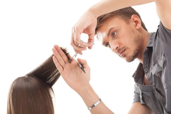 Các thói quen không tốt khiến tóc mau xuống cấp