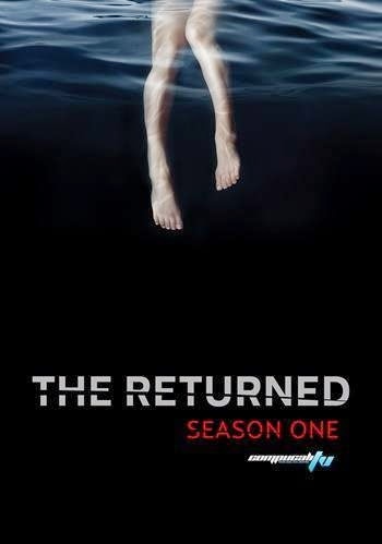 The Returned Temporada 1 Latino Completa