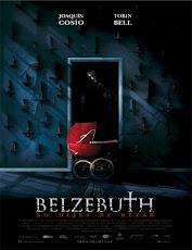 pelicula Belzebuth (2017)
