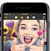 Apple lanceert gebruiksvriendelijke montagesoftware