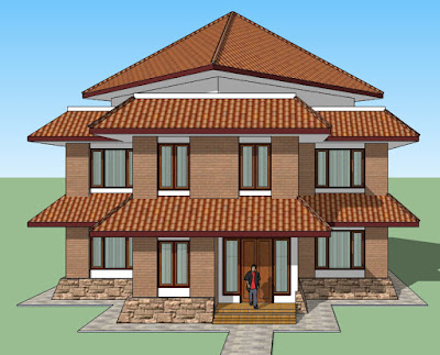 house plan collection 34