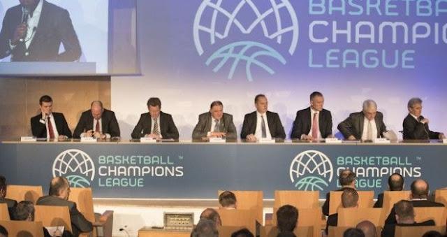 La Euroleague pida a la FIBA retirar todas las sanciones