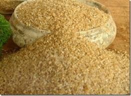 DIET WHAT IT REALLY MEANS!!!!!!!!: Wheat and its products