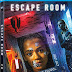 Escape Room Pre-Orders Available Now! Releasing 4/23 on Blu-Ray, and DVD