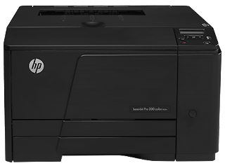 HP LaserJet PRO 200 M251NW Printer Drivers for Windows, Mac