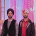 Ishqbaaz: This new Trouble Will Take Place In Star Plus Ishqbaaz