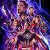 VINGADORES: ULTIMATO | Novo cartaz traz a Capitã Marvel ao lado dos Maiores Heróis da Terra