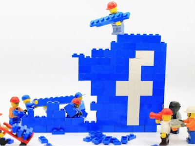 facebook-incubator-to-change-the-way-open-source-works