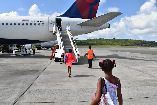 Our Trip to St. Croix: US Virgin Islands  via  www.productreviewmom.com
