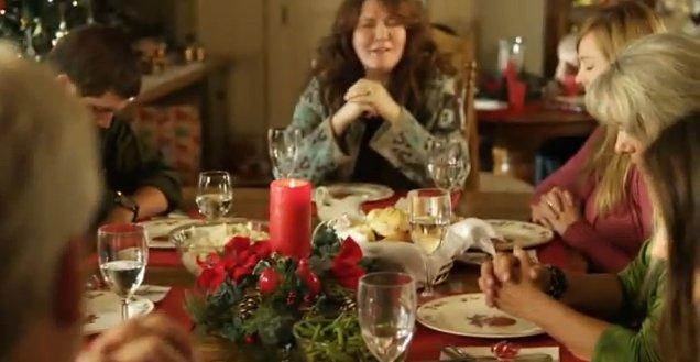 Matthew West The Heart Of Christmas.Blog Dnevnik Hristianina Pesnya O Rozhdestve Na Anglijskom