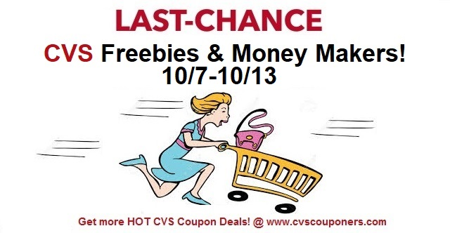 http://www.cvscouponers.com/2018/10/look-inside-see-what-last-chance-cvs.html