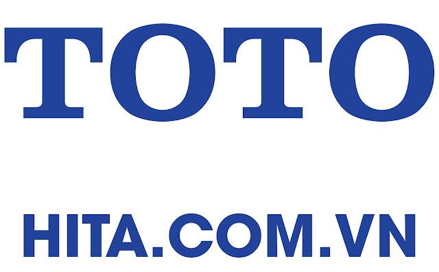 Địa chỉ đại lý bán thiết bị vệ sinh TOTO tại huyện Bình Chánh