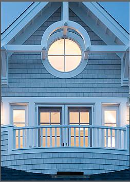 10050 Cielo Drive – the last house of Sharon Tate