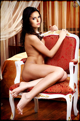 632400790 RS Nina Dobrev EB Tantric 093 123 433lo Nina Dobrev Nude Possing her Sexy Boobs & Pussy to tease [Fake]