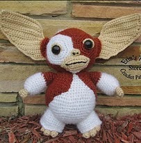 http://www.ravelry.com/patterns/library/gizmo