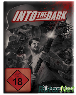 Into The Dark (PC) 2012
