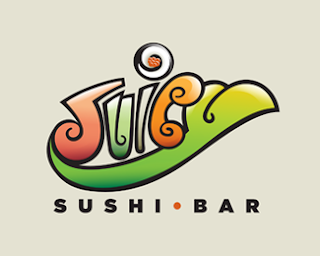restaurantes logo