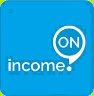 income-on-apk-app-earn-latest-v4.0-for-android-iphones