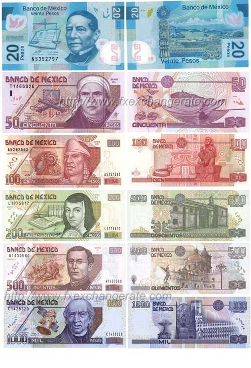 Forex rates euro to peso