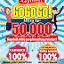 E-Loket GO Mitra 50.000!