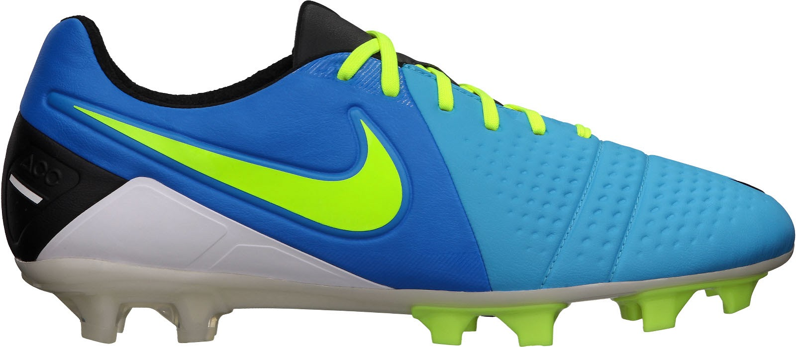 Nike Ctr Shoes