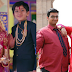 12 Indian Television shows that wrapped up within few months of it's launch!