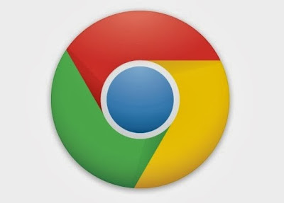 Download Google Chrome 64-Bit for Windows 7, 8, 8.1         ~          New Tech         Latest Technology In The World