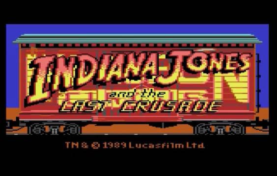 Indy3_en_C64_titulo.jpg