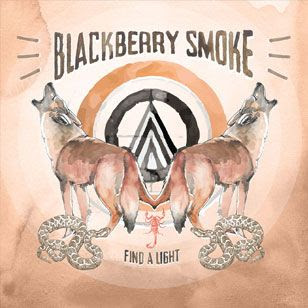 blackberry_smoke_find_a_light_2018