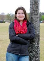 Angela Kay #WEP Debut Author Déjà vu