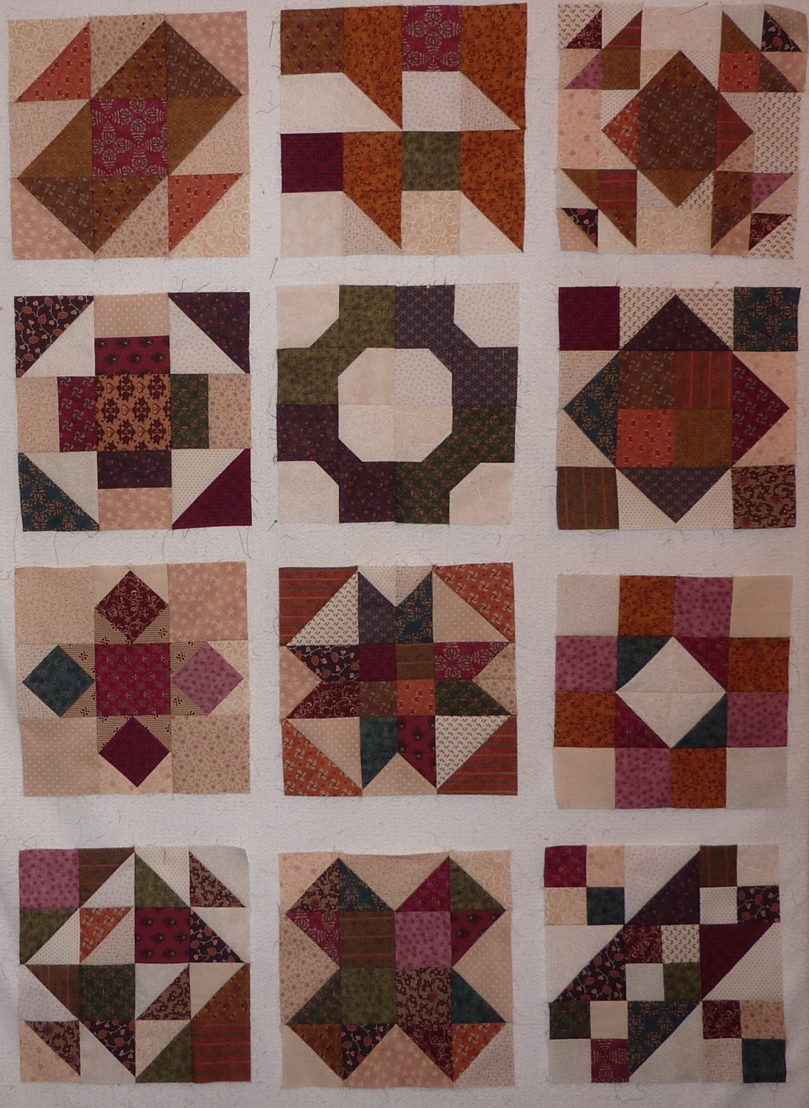 Kathy 39 S Quilts Design Wall Monday