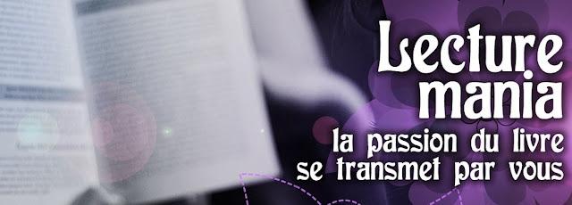 http://eneltismae.blogspot.com/2016/08/chronique-fuv-lecture-mania.html