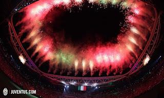 http://www.forzajuve.gr/2016/09/gazzetta-dello-sport-juventus-stadium.html