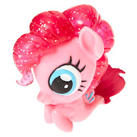 Series 9 My Little Pony Fashems - Claire's Exclusive