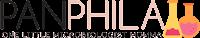 Panphila