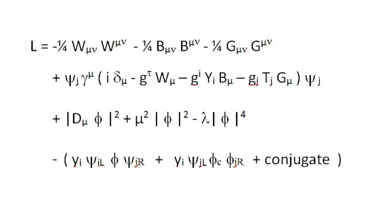Cosmology Symmetry Breaking through Higgs Mechanism