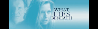 what lies beneath-gizli gercek