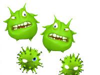 Cara Menghilangkan Virus Shortcut Pada Flashdisk Secara Total