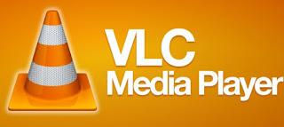 تحميل برنامج في ال سي ميديا بلاير للكمبيوتر 2018 VLC media player