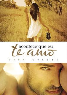 https://www.clubedeautores.com.br/book/187548--Acontece_que_eu_te_amo?topic=ficcaoeromance